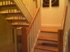 all-about-stairs-gallery
