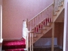 stairs-gallery-43