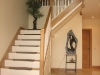 stairs-gallery-11