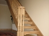 stairs-gallery-12