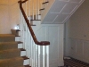 stairs-gallery-13