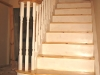 stairs-gallery-23