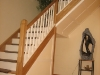 stairs-gallery-24