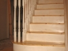 stairs-gallery-27