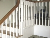 stairs-gallery-28