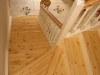 stairs-gallery-29