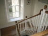 stairs-gallery-30