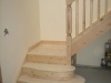 stairs-gallery-31