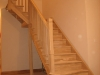 stairs-gallery-34