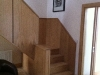 stairs-gallery-39