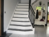 stairs-gallery-4