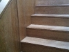 stairs-gallery-41