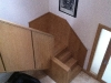 stairs-gallery-42